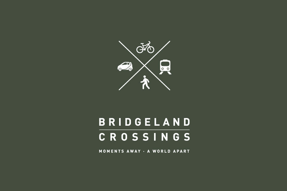 Bridgeland Crossings I