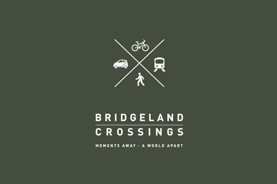 Bridgeland Crossings I