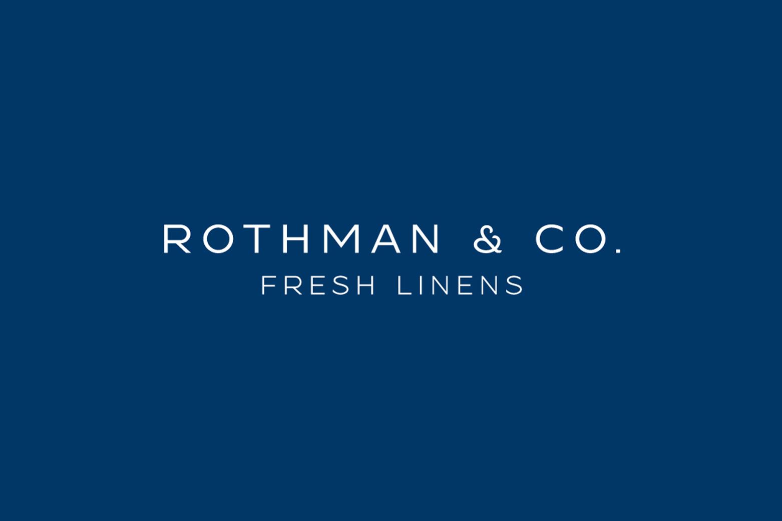 Rothman & Co.