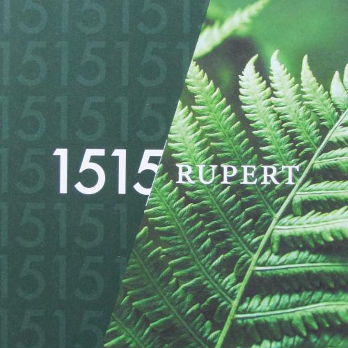 1515 Rupert