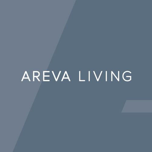 Areva Living